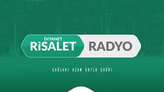 HABER VE DUYURULAR - Diyanet Risalet Radyo Resmi Web Sitesi